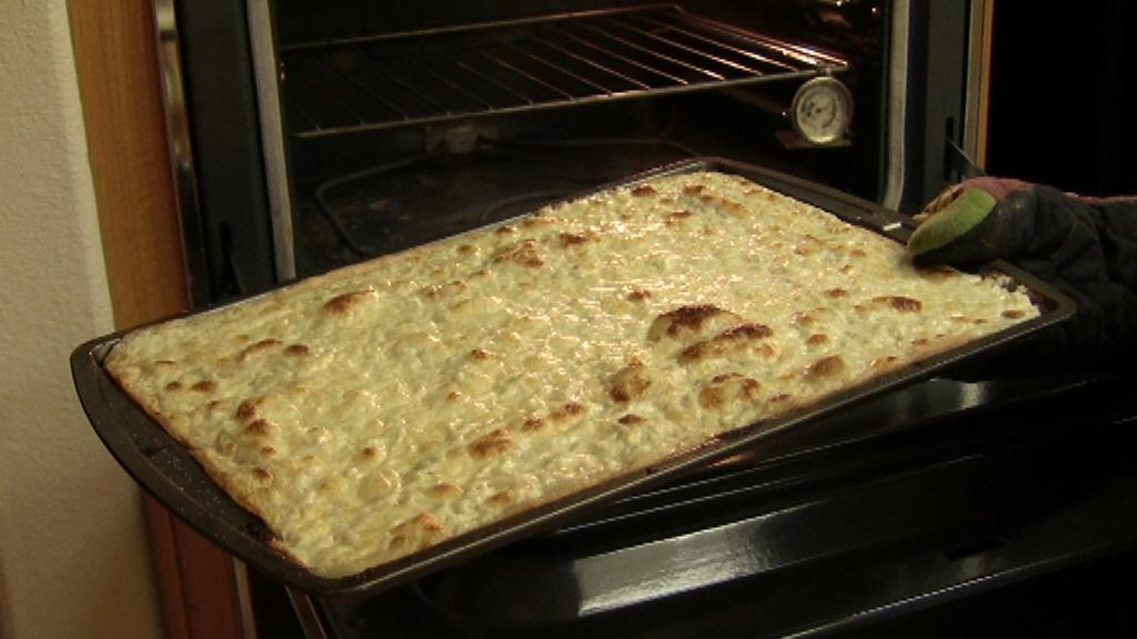 focaccia formaggio 10