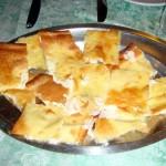 focaccia_formaggio2
