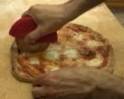 pizza 35