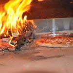 Forno Legna AlfaPizza