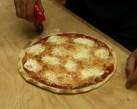 pizza_no_lievito_ casa_ 26