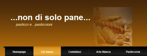 pasquale-blog