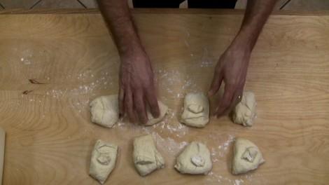 Bagels 8