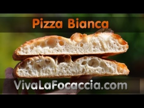pizza bianca recipes dishmaps no knead pizza bianca no knead pizza ...