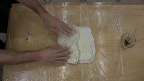 pizza-bianca-alfapizza 12