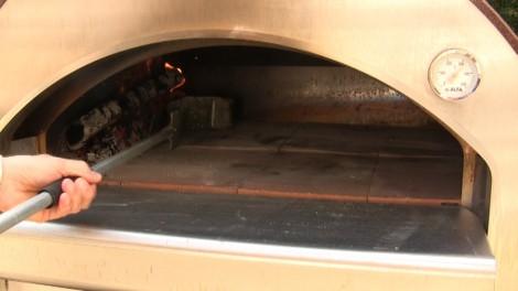 pizza-bianca-alfapizza 25
