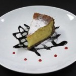 NYcheesecake_small-220x170