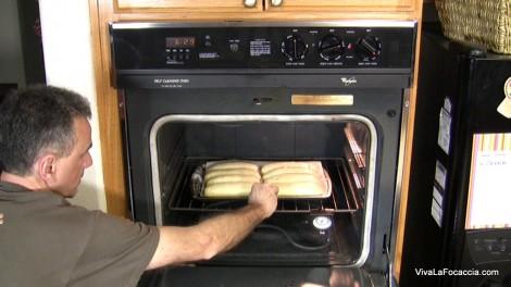 Panini Hot Dog 24