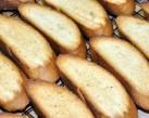 Ricetta Biscotti Lagaccio