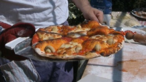 nuove pizze 2