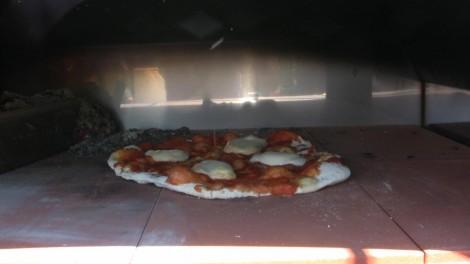 prima pizza 3
