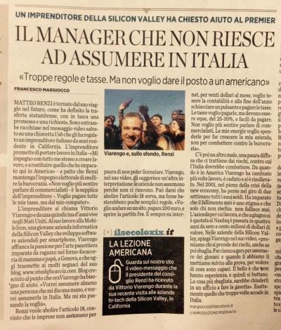 Vittorio-Renzi-SecoloXiX