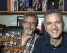 Video thumbnail for youtube video Vi presento.... Angelo ||