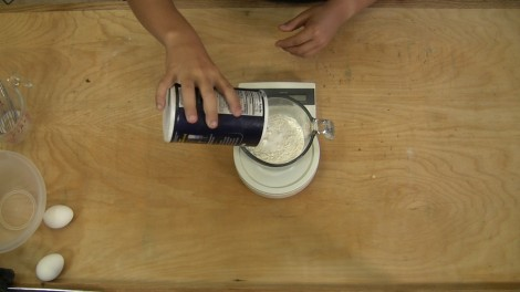 Ricetta-Yorkshire-puddings-sale-farina