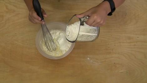 Ricetta-Yorkshire-puddings-impasto-farina
