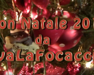 Video Natale 2015