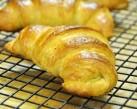 Croissant Semplici