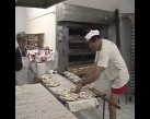 Vittorio Pizza