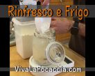 Tutorial 4 - Lievito in Frigo Impasto.YouTube