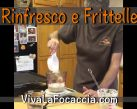 Tutorial 5 - Rinfresco e Frittelle.YouTube