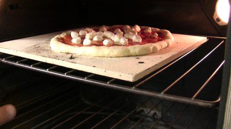 Pizza 5 Mimnuti Giorno.00_05_16_04.Still070