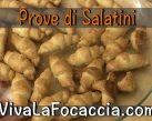 Salatini prove.00_00_01_21.Still050