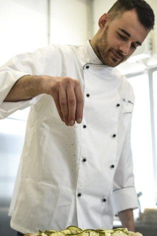 Luca-Bucciarelli-corso-pizzaiolo