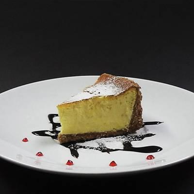 Video Ricetta New York Cheesecake - Le Ricette di VivaLaFocaccia