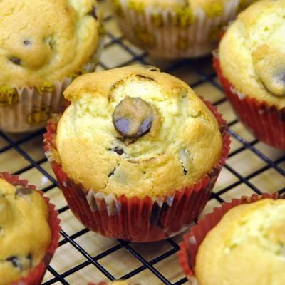 Video Ricetta Muffin al Cioccolato - Le Ricette di VivaLaFocaccia